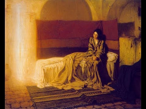 Let us Annunciate These 12 Facts about the Annunciation | Cathlist #56