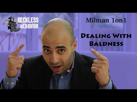 dealing-with-baldness!