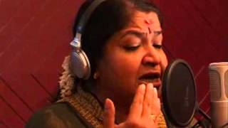 Thiruvaaranmula Krishna K S Chithra