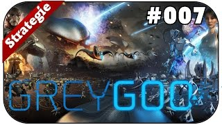 GREY GOO KAMPAGNE #007 - Der Graben ★Let