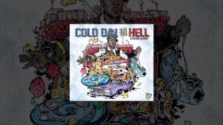 Freddie Gibbs - Cold Day in Hell (Full Mixtape)