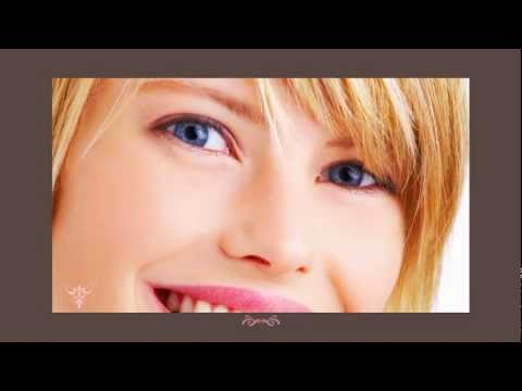 Invisalign Seattle Downtown Invisible Braces to Straighten Teeth With Clear Aligners