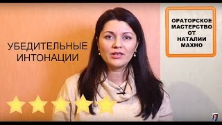 видео Почему не работает музыка в вк ( вконтакте ) в опере ( Opera )
