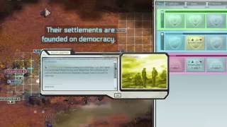 Unclaimed World  Trailer Best Daily Ps, Xbox, Pc Games