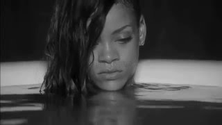 Rihanna - Question Existing
