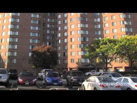Bolton House Apartments In Baltimore Md Forrent