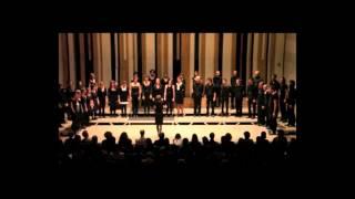Halas Dóra_DLA - Matthew HARRIS: Shakespeare Songs Book I Thumbnail