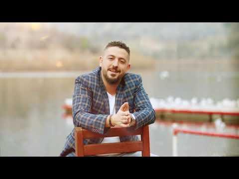 EMRE AKDOĞAN - Şansıma Tükürsem Official Video