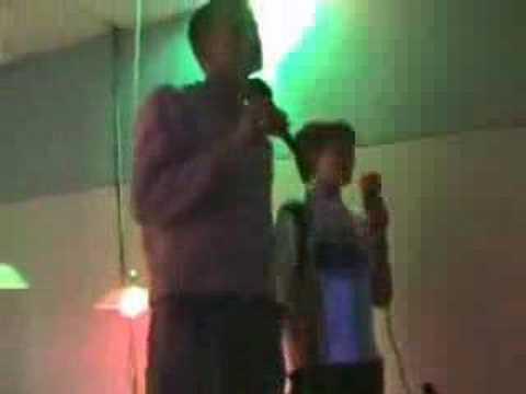 karaoke bios deel 3