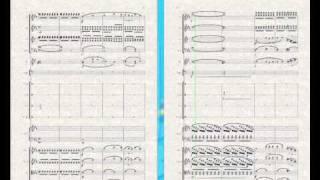 Harpsichord Concerto No. 1 - I Allegro aperto