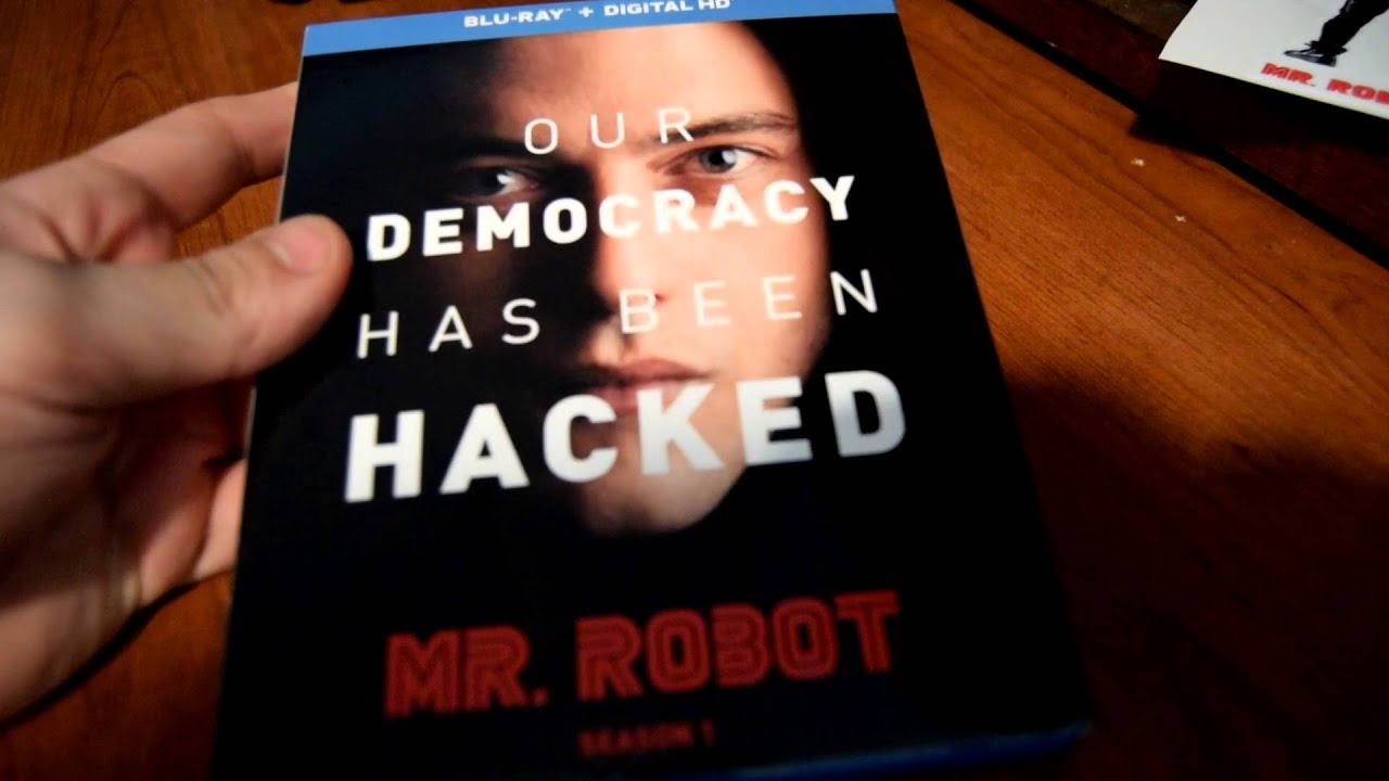 mr robot 1080p