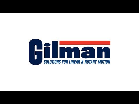 Slide & Spindle Repair at Gilman Precision