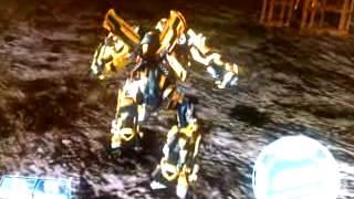 transformers bilgisayar oyunu izle ahmet tarık aydemir