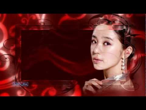 The Daydream - A Princess Of Goguryeo