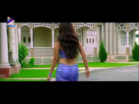 God gift Simrans hot remix selfi fulla HD song