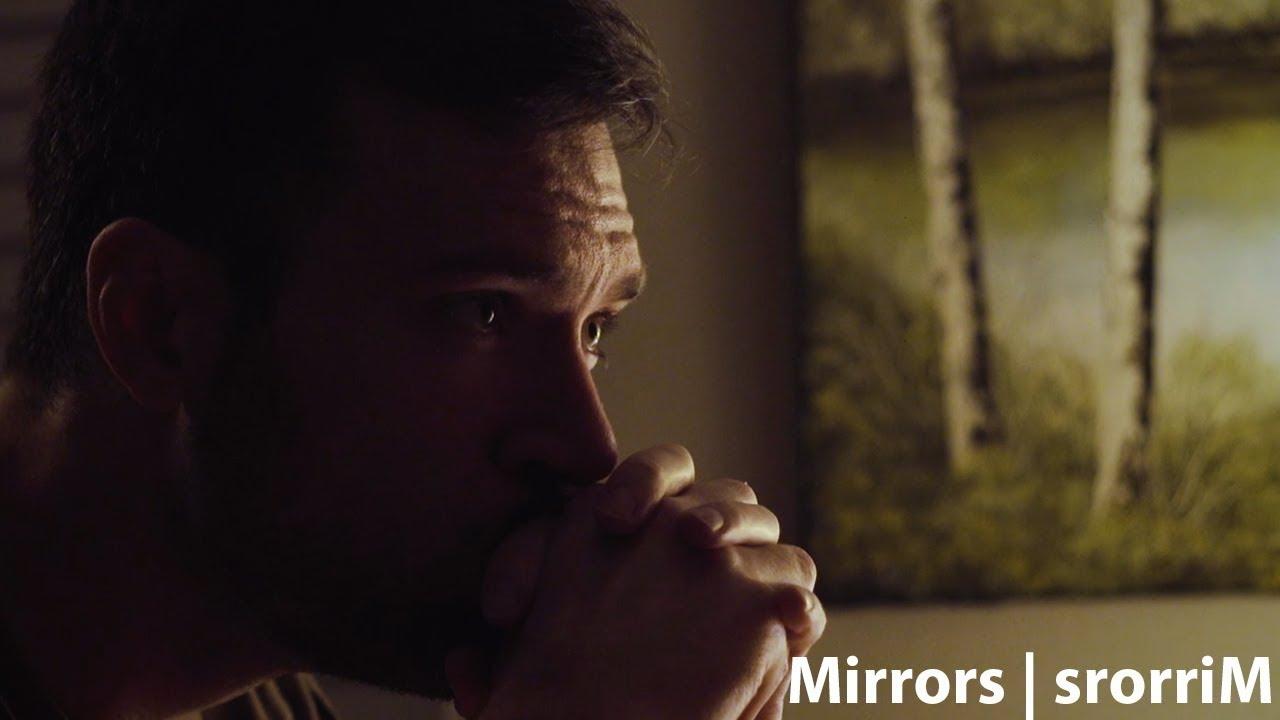 Mirrors | srorriM (My RØDE Reel 2020)