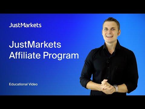 justforexaffiliateprogram