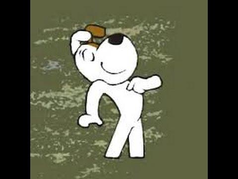 Смотреть все серии про рекса польский мультфильм