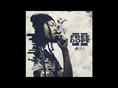 Free download lagu Mp3 Yung Tory - 11 - Mr. Heartbreak [Free Dope 2] di ZingLagu.Com