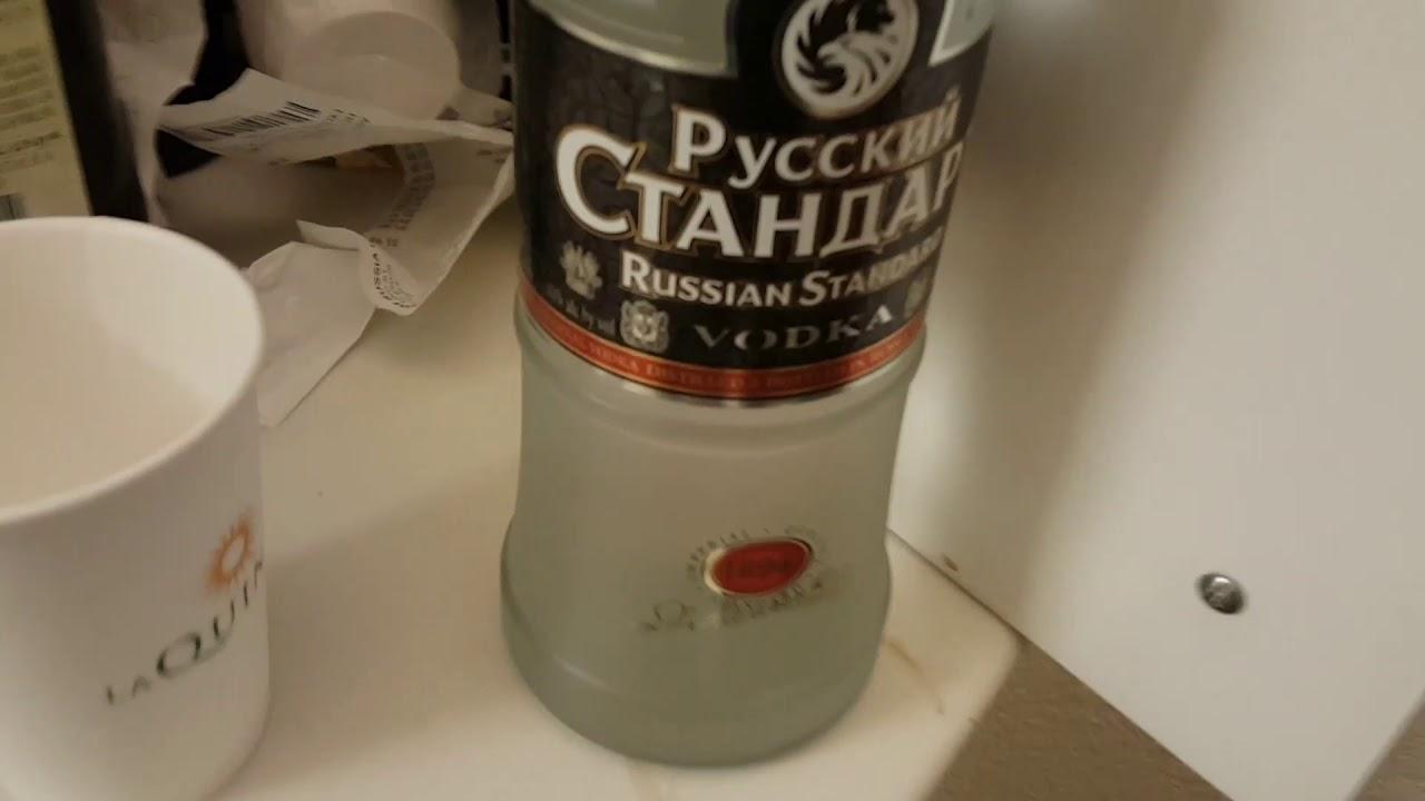 Categorie: Bauturi alcoolice