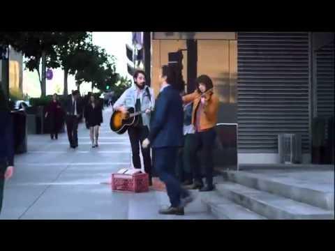 15 Theme Song   Chevrolet Colorado Super Bowl 2015 Postgame Commercial