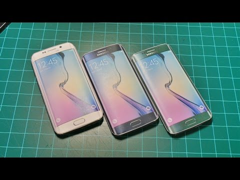 Diy Liquid Phone Case Step By Step Easy Diy Crafts