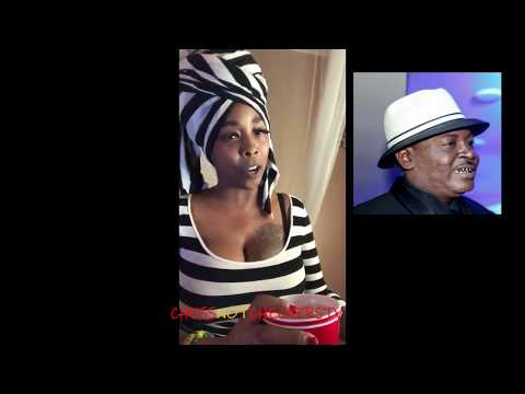 Khia Roasts Trick Daddy Down to the GROUND