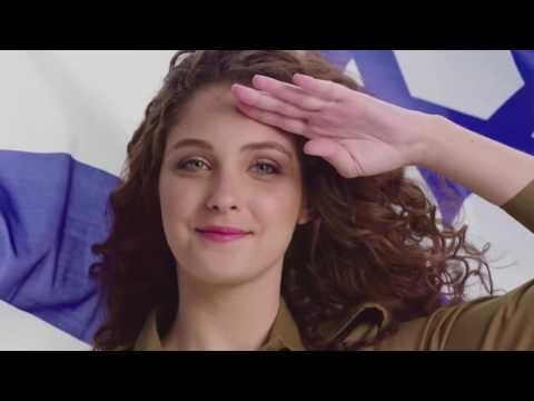 Miss Israel 2016 (beauty pageant beautiful women miss Israeli )