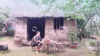 Sầu Trái Bòn Bon | Cao Minh Trung