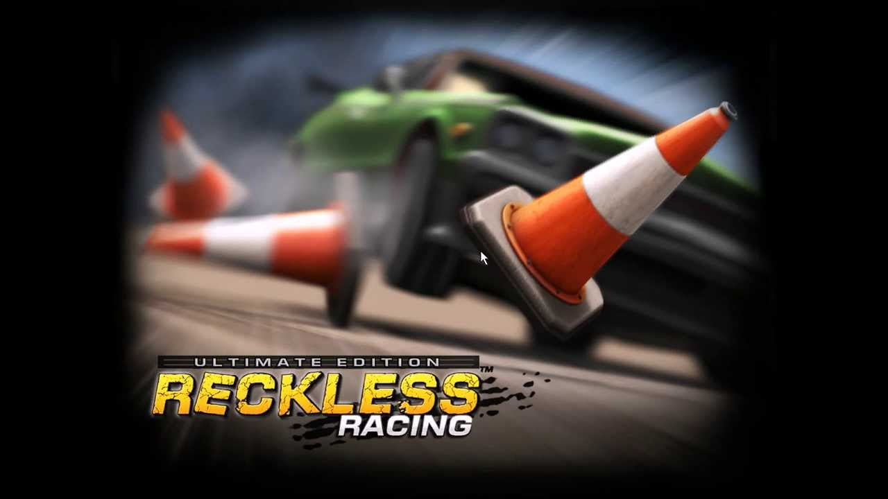 Reckless racing ultimate download free.