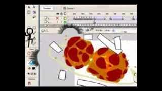 Animator Vs Animation 100% Lucu.3gp