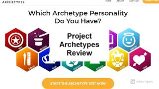Project Archetypes Review | Is Project Archetypes Good?