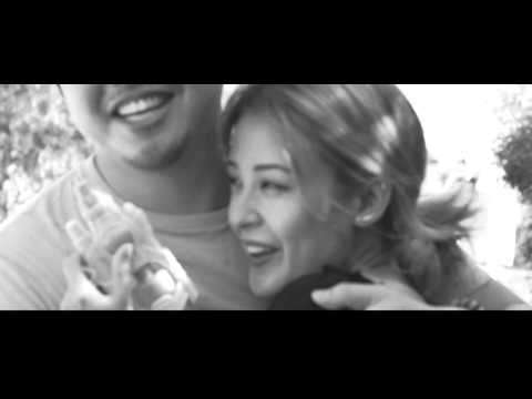 Kero Uno - Journey Together (Official Music Video)