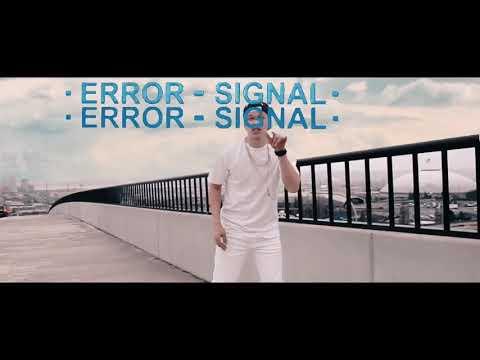 Revert - Tenacious D (Official Music Video)