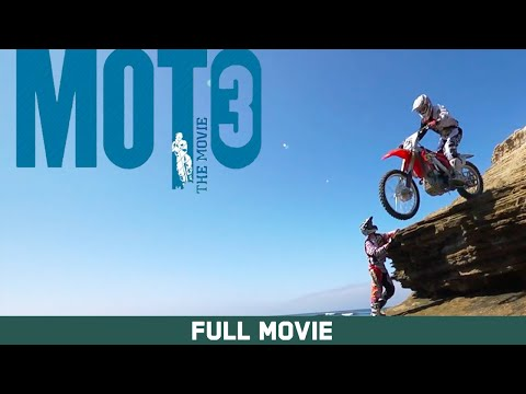 moto-3:-the-movie-(2011)-|-ken-roczen,-justin-barcia,-adam-cianciarulo-|-full-movie
