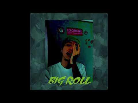 BIGROLL - Untitled