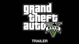 Video Grand Theft Auto V Trailer download MP3, 3GP, MP4, WEBM, AVI, FLV Juli 2018
