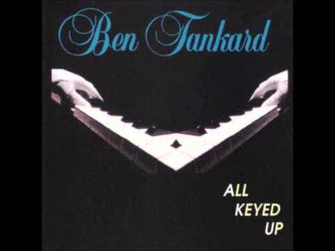 El Shaddai - Ben Tankard