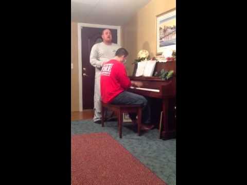 Pentecostal Music