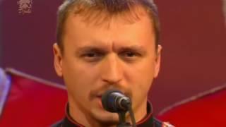 Кубанский казачий хор и виктор сорокин
