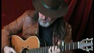 Moonlight Sonata ( Fragment ) - Igor Presnyakov - acoustic guitar cover