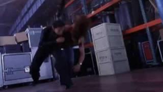 Gabrielle Union vs Kelly Hu