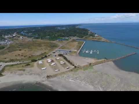 Ocean Shores, WA  (part 2)