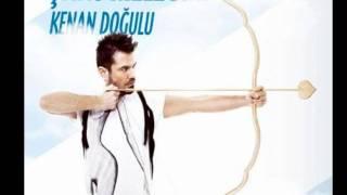 Kenan Doğulu - Şans Meleğim (Ozan Doğulu Mix) 2011 Albüm