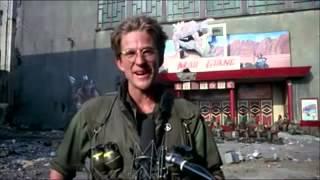 Full Metal Jacket (1987) Official Trailer HD