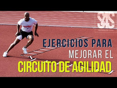 4-ejercicios-para-mejorar-tu-circuito-de-agilidad-cnp-|-sweat4success