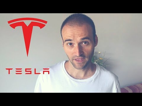 Tesla layoffs: why is Elon Musk letting go 9% of his workforce