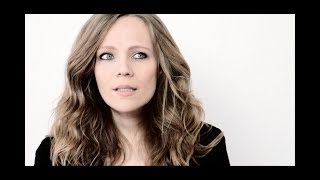 Sarah Bosetti – Was wir wollen