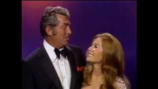 Dean Martin & Vikki Carr - Rainbows Are Back in Style