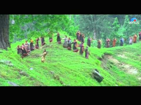Goodbye Namaste Salaam Full Video Song : Suryavanshi | Salman Khan, Sheeba |